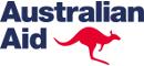 australian-aid-identifier-colour-web_200