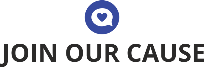 join-our-cause